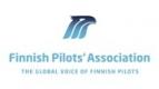 Suomen Lentäjäliitto - Finnish Pilots' Association FPA