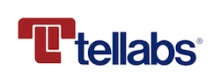 Tellabs Oy