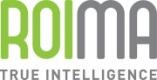 Roima Intelligence