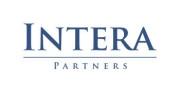Intera Partners
