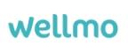 Wellmo Oy