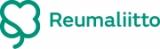 Suomen Reumaliitto ry