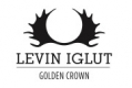 Levin Iglut – Golden Crown