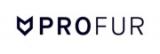 ProFur