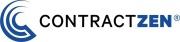 ContractZen Oy