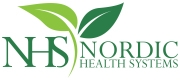 NHS - Nordic Health Systems Oy
