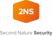 2NS (Second Nature Security Oy)