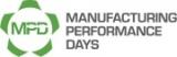Manufacturing Performance Days