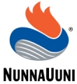 NunnaUuni Oy