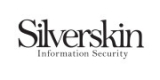 Silverskin Information Security Oy