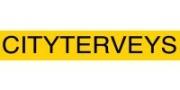 Cityterveys