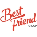 Best Friend Group