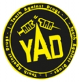YAD Youth Against Drugs ry