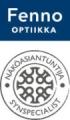 Fenno Optiikka & Suomen Näköasiantuntijat