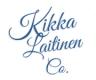 Kikka Laitinen