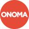 Onoma