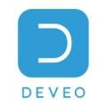 Deveo Oy
