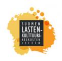 Suomen lastenkulttuurikeskusten liitto