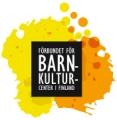 Förbundet för barnkulturcenter i Finland