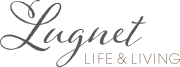 Lugnet Life & Living