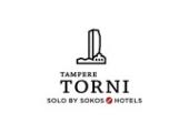 Solo Sokos Hotel Torni Tampere