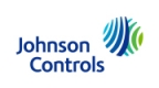 Johnson Controls Finland Oy