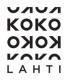 KOKO Lahti Oy