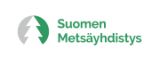 Suomen Metsäyhdistys ry