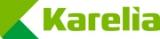 Karelia-ammattikorkeakoulu
