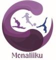 Monikansallisten naisten liikunta ja kulttuuri ry