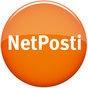 Itella NetPosti