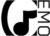 Espoon musiikkiopisto