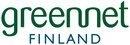 Green Net Finland ry