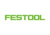Festool Suomi