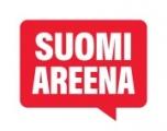 SuomiAreena