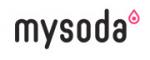 MySoda Oy