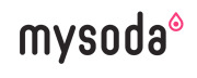 MySoda