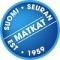 Suomi-Seuran Matkatoimisto Oy