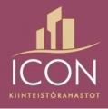 ICON Kiinteistörahastot