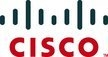 Cisco Systems Finland Oy
