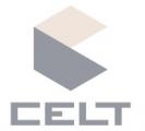 Celt Oy