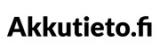 Akkutieto.fi