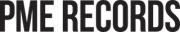 PME Records