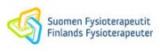 Suomen Fysioterapeutit ry