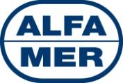 Alfamer