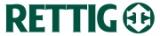 Rettig Group Ltd