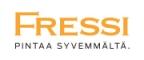 Liikunta- ja hyvinvointikeskus Fressi