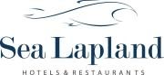Sea Lapland Hotels & Restaurants Ltd