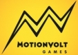 MotionVolt Games Oy