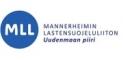 Mannerheimin Lastensuojeluliiton Uudenmaan piiri